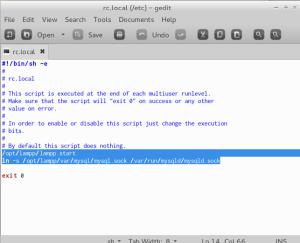 Screenshot from 2013-03-23 16:25:27