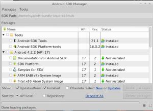 Screenshot from 2013-04-01 15:00:42