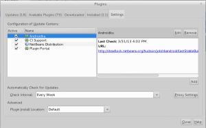 Screenshot from 2013-04-01 15:21:26