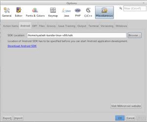 Screenshot from 2013-04-01 15:59:40