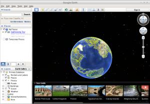 Screenshot from 2013-05-15 19:15:05