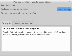 Screenshot from 2013-05-16 11:32:52