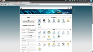 Screenshot from 2013-05-28 17:37:58