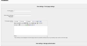 Screenshot from 2013-09-03 15:59:40