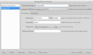 Screenshot from 2013-09-29 12:14:42